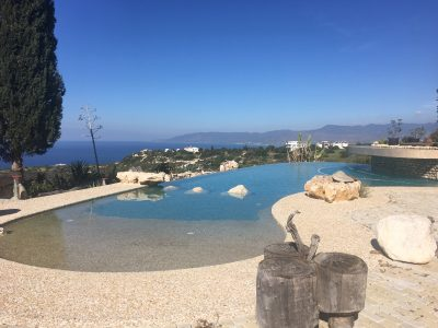swimming pool construction cyprus