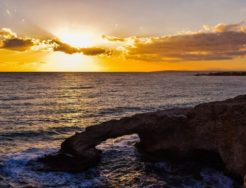 CYPRUS WINTER HOLIDAYS – WHAT ARE THEY LIKE?