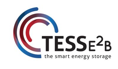 renewable energy cyprus