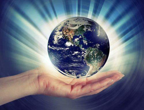 Benefits of Renewable Energy Use