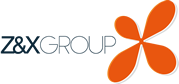 Z&X Group of Companies Cyprus